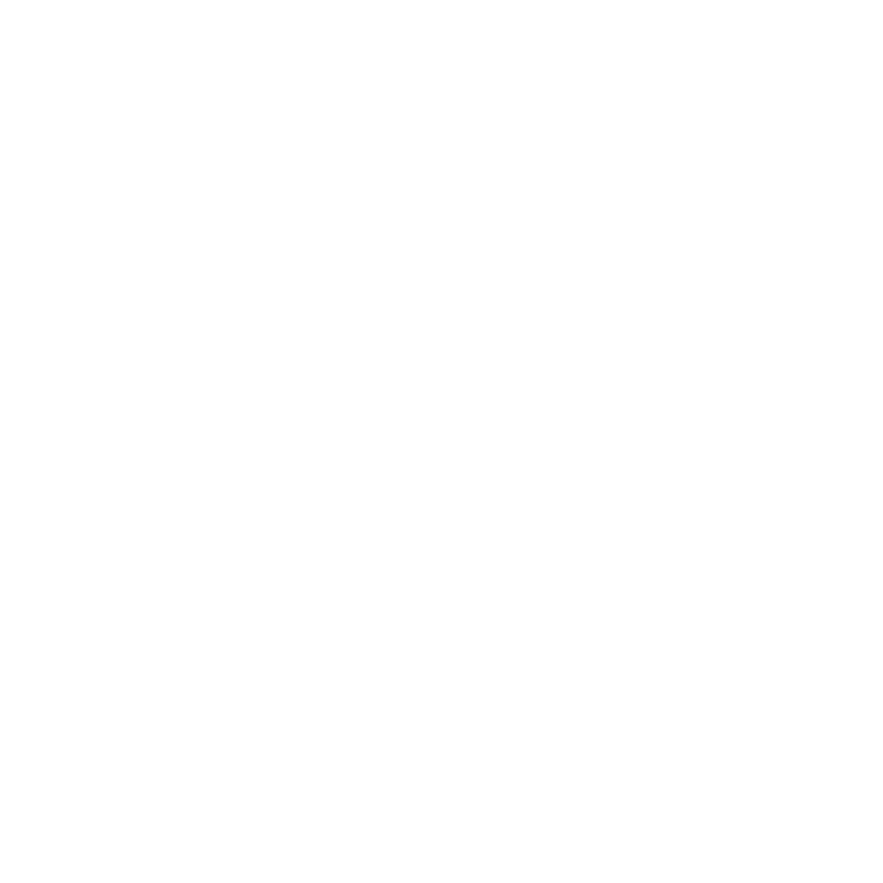 NWTF - Guidefitter Partners in Conservation